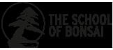 The School of Bonsai